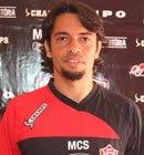 Foto: Ricardo Sales Alves dos Santos (Bosco)