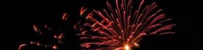 Queima de fogos em 13/05/09: 110 anos do Vitória - veja como comprar