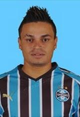 Foto: Fábio Ferreira da Silva