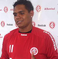 Thiago Humberto