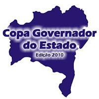 Copa Governador 2010