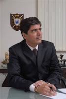 Carlos Falcão - EC Vitória
