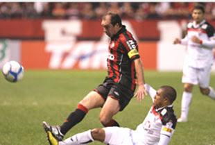 Ricardo Conceição