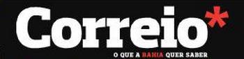 Jornal Correio*