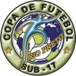 Copa Rio Preto Sub 17
