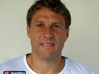 Rodrigo Gral
