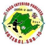 Taça Interior Paulista 2011