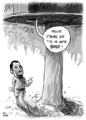françois bayrou dessin de presse