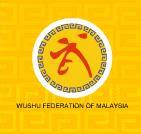 Wushu Malaysia