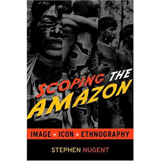 Scoping the Amazon: Indigenous Peoples Book Review