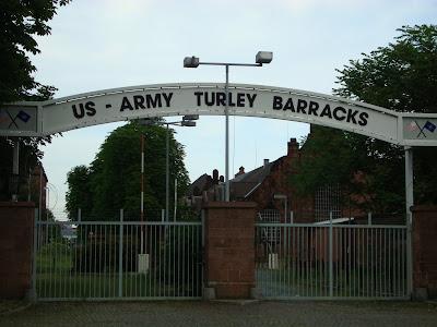 us army mannheim