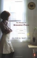 The Women of Brewster Place by Gloria Naylor