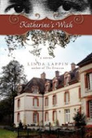 Katherine's Wish by Linda Lappin