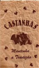 BELAS CASTANHAS