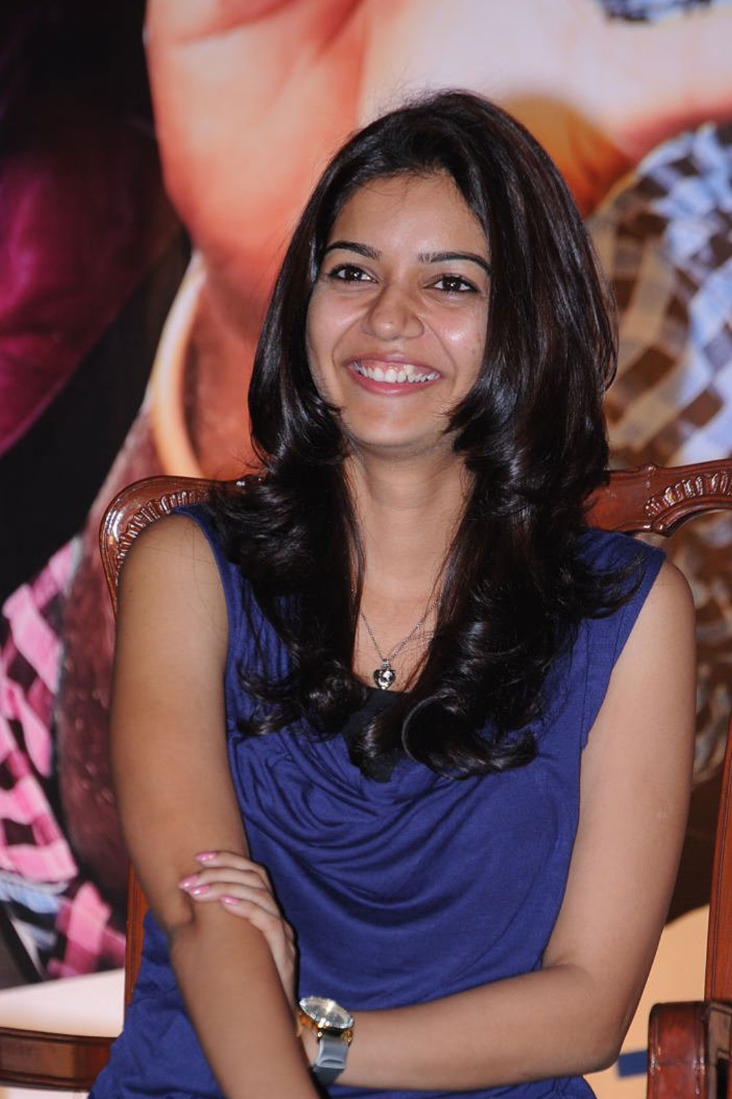 Tamil Actress Swathi Hot HQ Photos, Colors Swathi Latest Stills ...