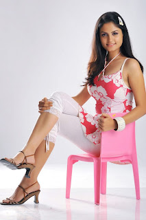 actress madhulika latest  images 03.jpg