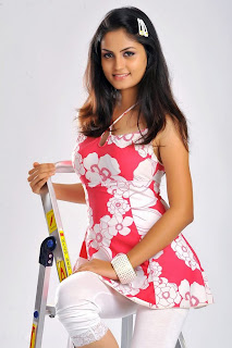 actress madhulika latest  images 05.jpg