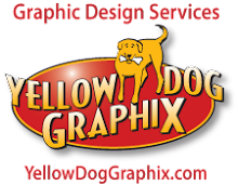 YellowDogGraphix.com
