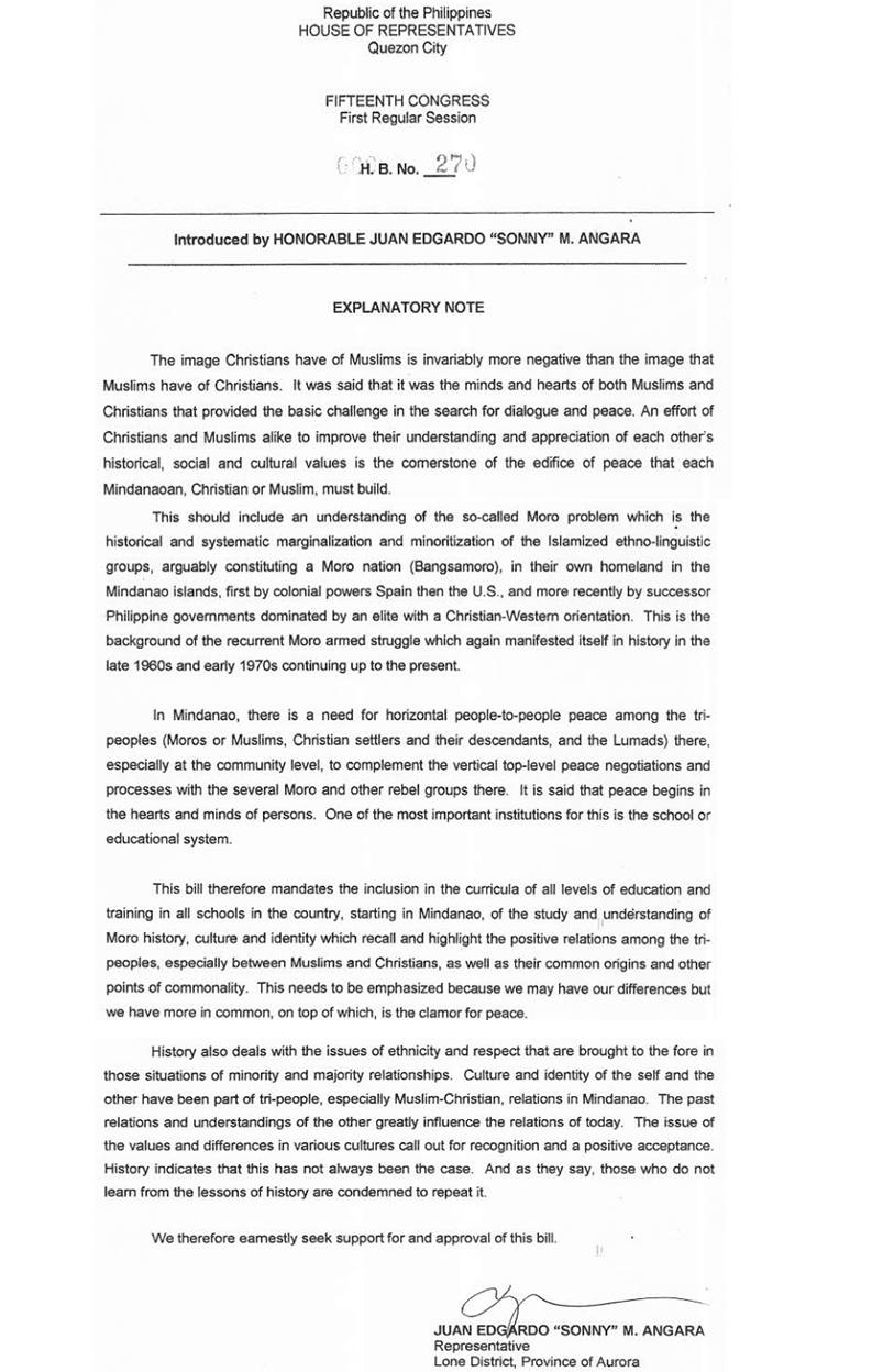 an analysis of the journey of william Lord of the flies essays are academic essays for citation these papers were written primarily by students and provide critical analysis of lord of the flies by william.