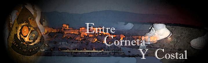 Entre Corneta y Costal