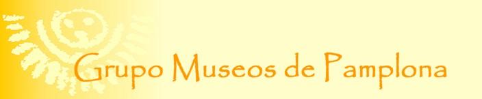 Museos de Pamplona