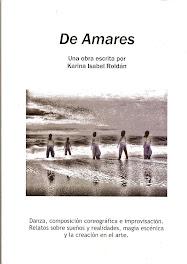 DE AMARES