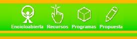 http://www.encicloabierta.org/taxonomy/term/51