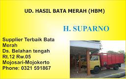 UD. HBM