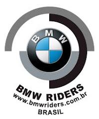 BMW Riders - Brasil