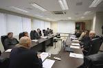 OAB/RS dá mais um passo para a criação da Cooperativa de Crédito dos Advogados