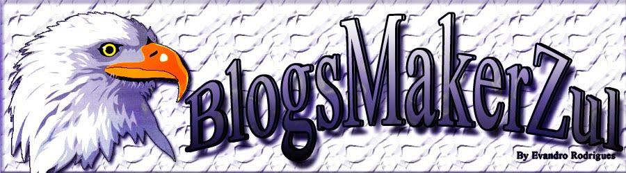 Blogsmakerzul