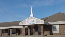 New Vision Church of the Nazarene