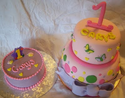 1st birthday cake ideas for girls. 1st birthday cake ideas for