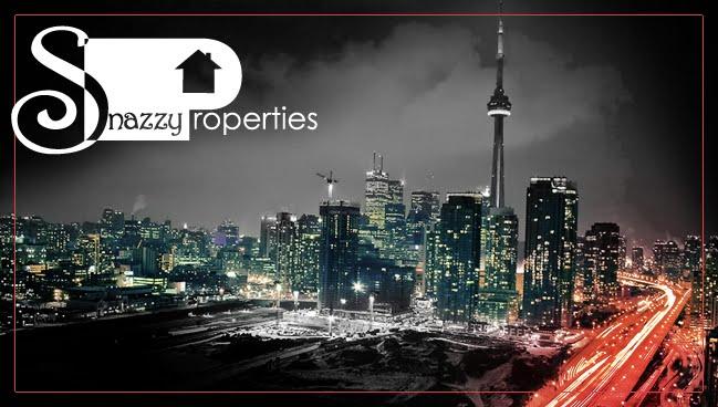 Snazzy Properties
