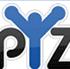Pyzam