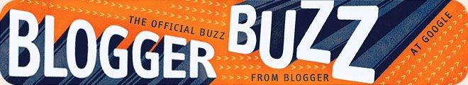 Blogger Buzz-Français