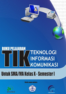 Download Buku Bse Kewirausahaan Sma Kelas Xi Download Ebook