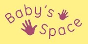 Baby&#39;s Space