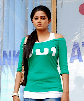 Download SADHYAM Telugu Movie Mp3 Audio Songs