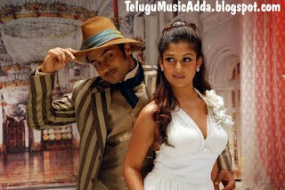 Surya's Ghatikudu Telugu Movie Mp3 Songs