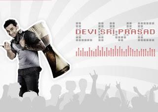 Download Mr DeviSri Prasad (2009) Telugu Private Album Songs