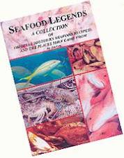 Seafood Legends