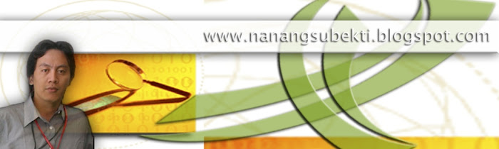 Nank'S