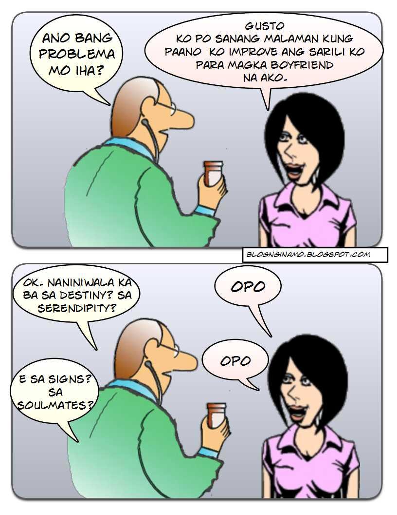 Doc Bastos - The Psychiatrist v1.0