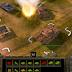 Panzers II (Descargar gratis!
