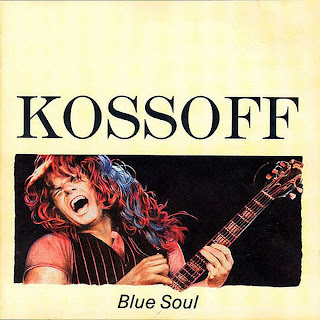 Free - Página 3 Paul+Kossoff+-+Blue+Soul+-+Front