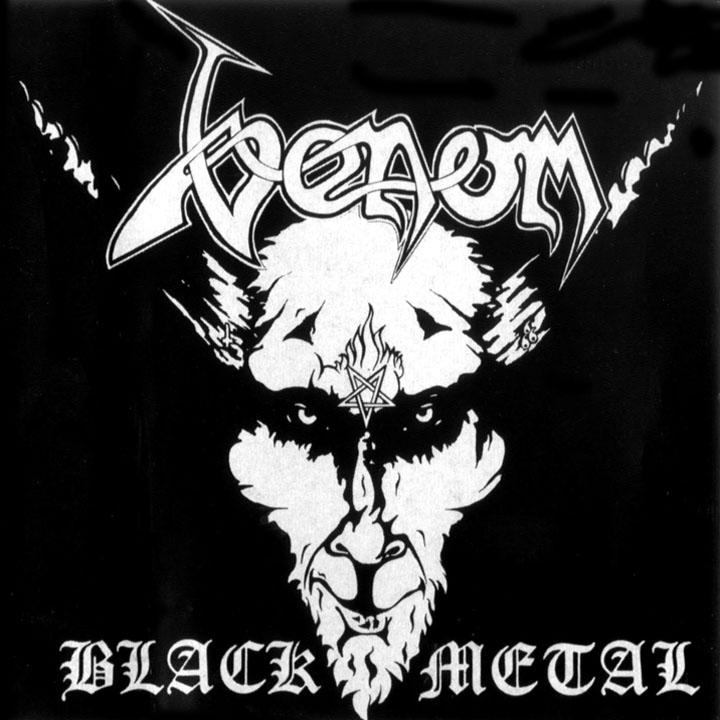 venom_black.jpg