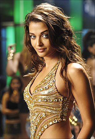 am more comfortable in Tamil says Aishwarya Rai