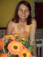 MARIA RAIMUNDA