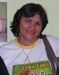 Maria do Amparo